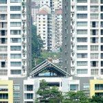 condominium-malaysia