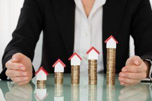 capital-appreciation-property-value