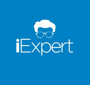 iExpert