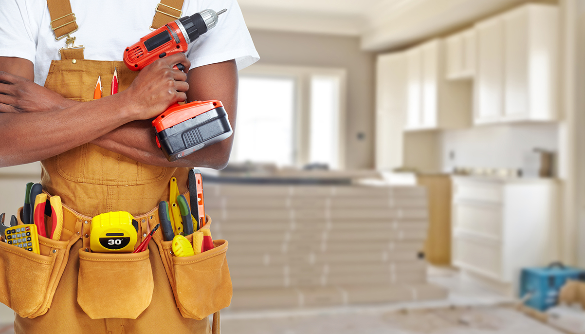 Hiring A Contractor To Renovate Your House Here Are 7 Tips