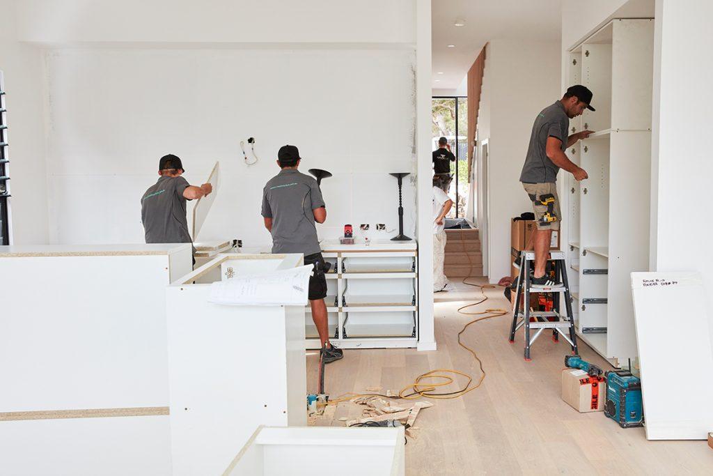 Keep-close-tabs-on-renovation-progress1