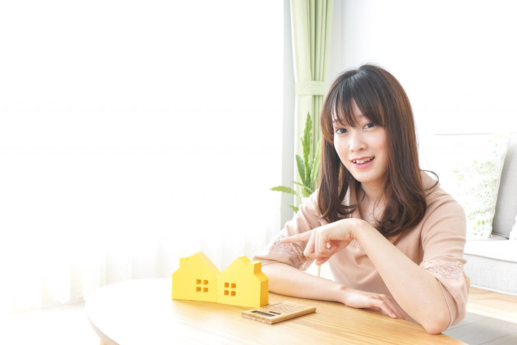 buy-house-investment-thinking2