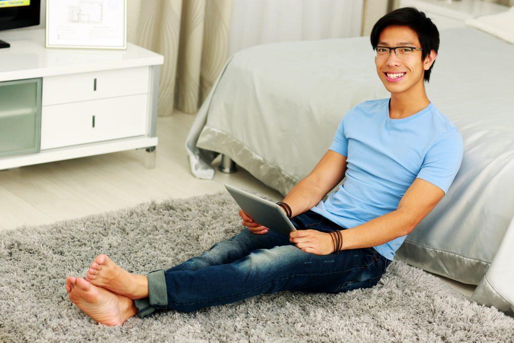 student-accommodation-rental.