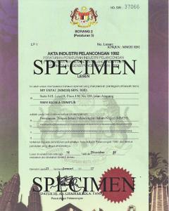 mm2H-agent-license4