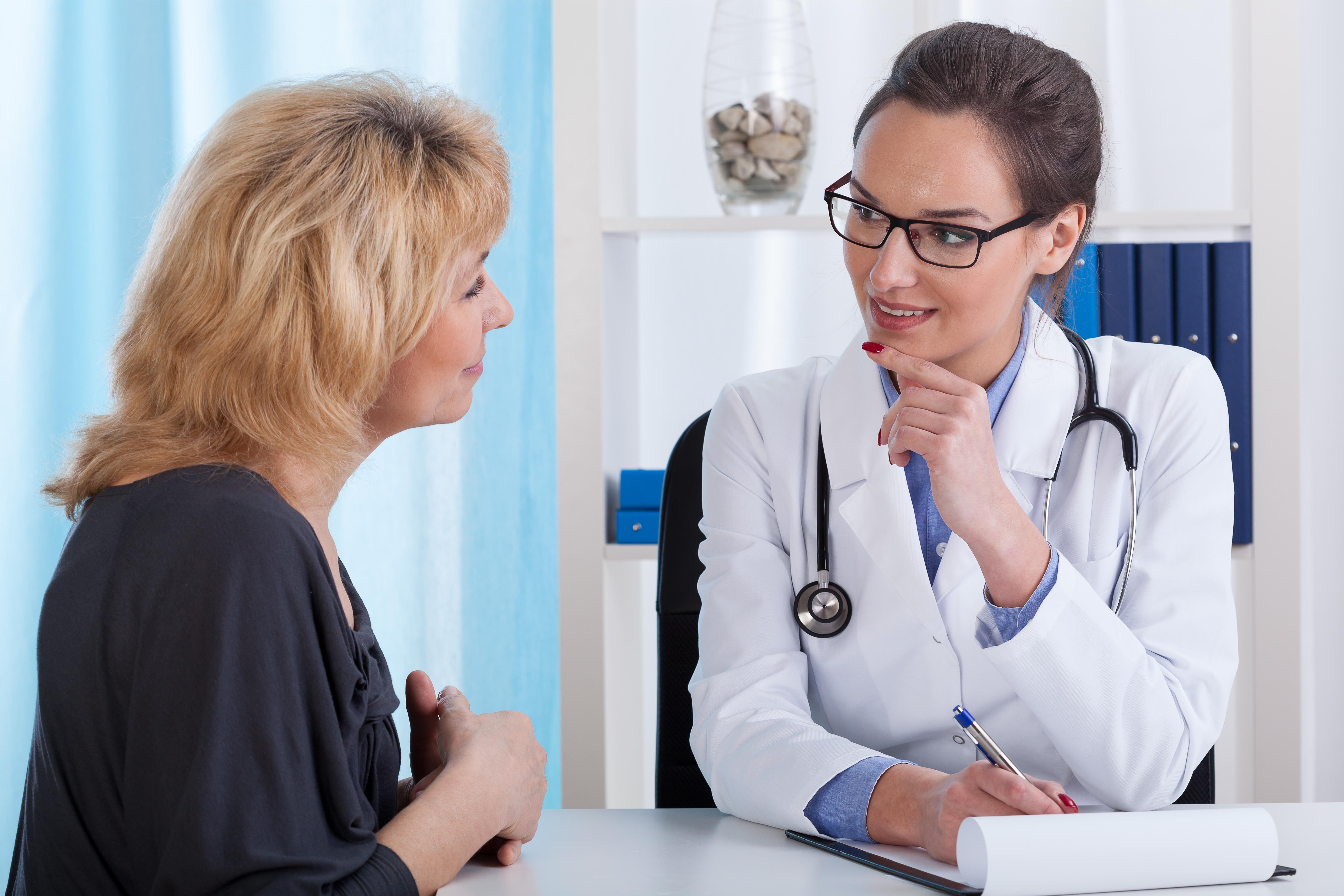 medical-insurance-malaysia