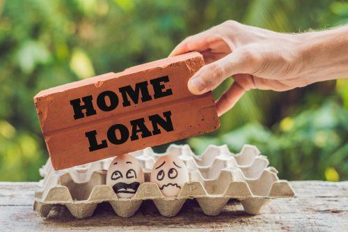 home-loan-malaysia.
