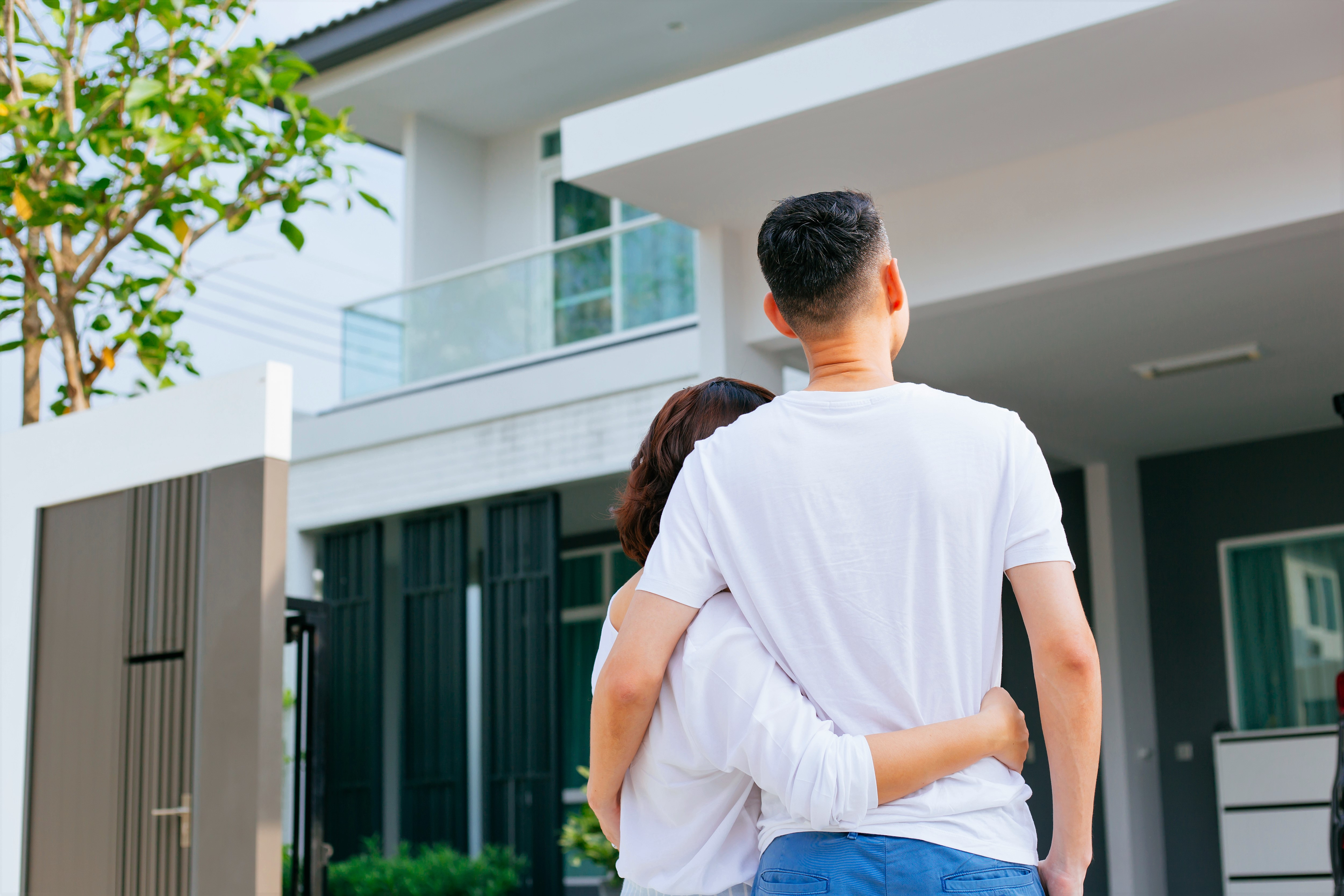 couple-first-time-homebuyer