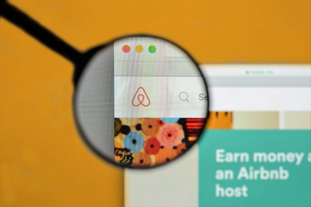 airbnb-malaysia1