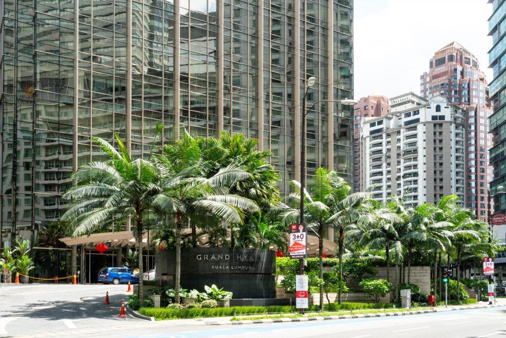 hotel-malaysia-rental