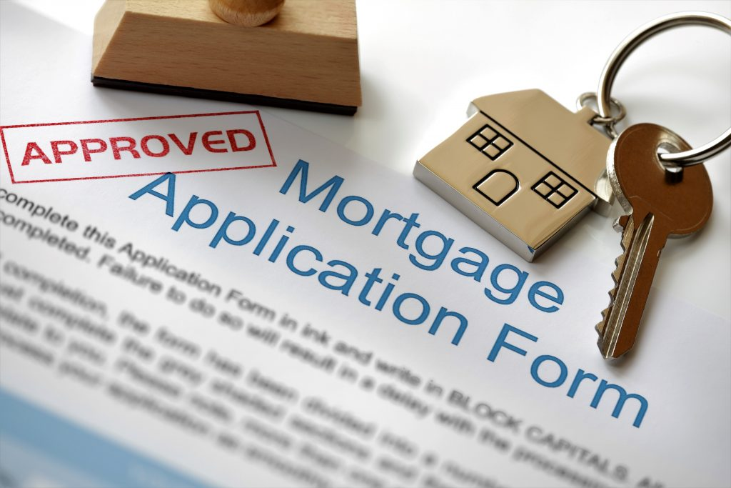 mortagage-application-home-loan