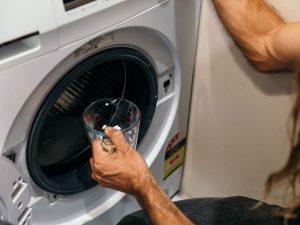 cleaning-washing-machine