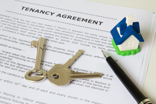 tenancy-agreement-malaysia