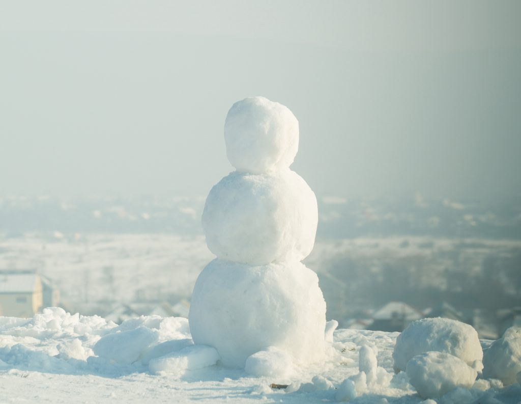 The snowball effect strategy