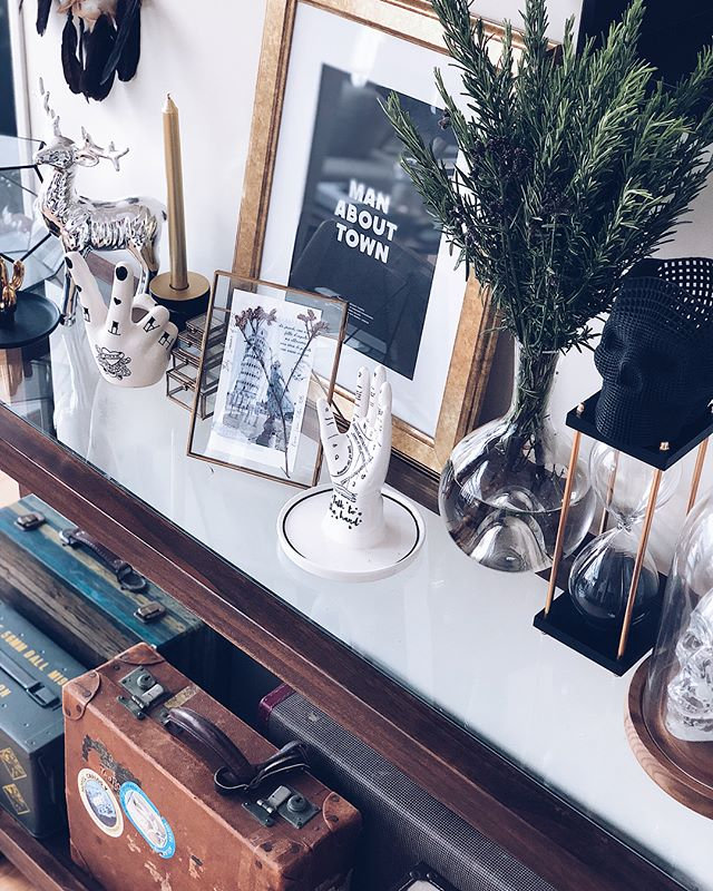 7 Home Decor Tips From Malaysia's Top Journaling Queen