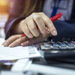 compound interest loan