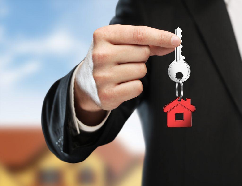 如何在马来西亚卖房的8个步骤 6