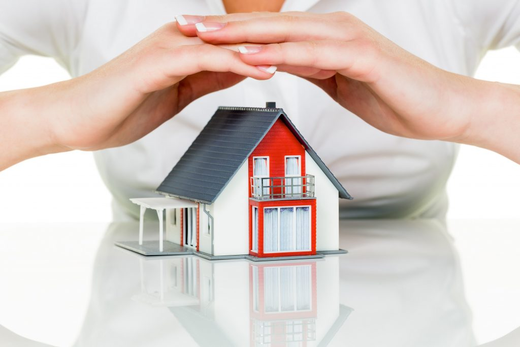 A beginner's guide to buying home insurance in Malaysia - iproperty.com.my