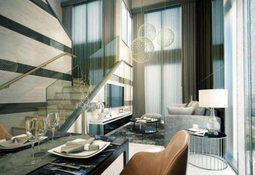 the-luxe-8