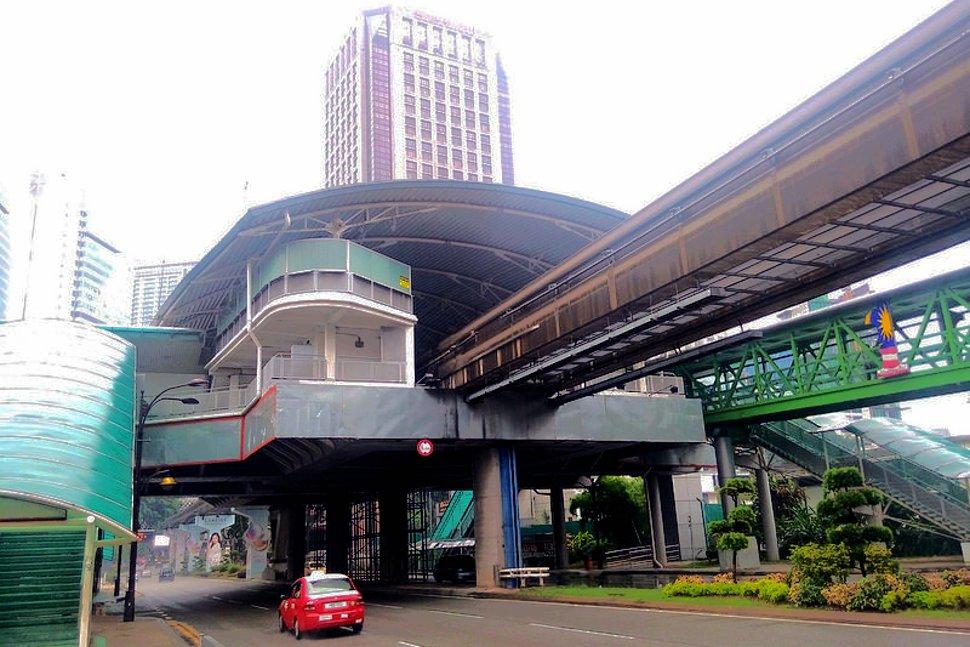 medan-tuanku-monorail-station-10