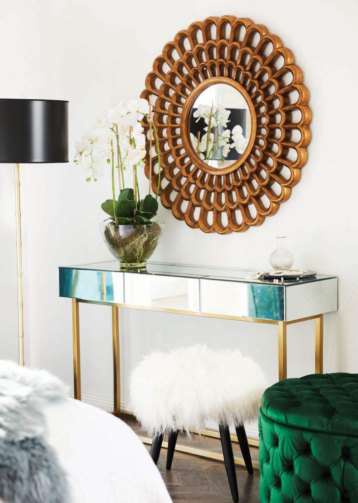 mirror-decor