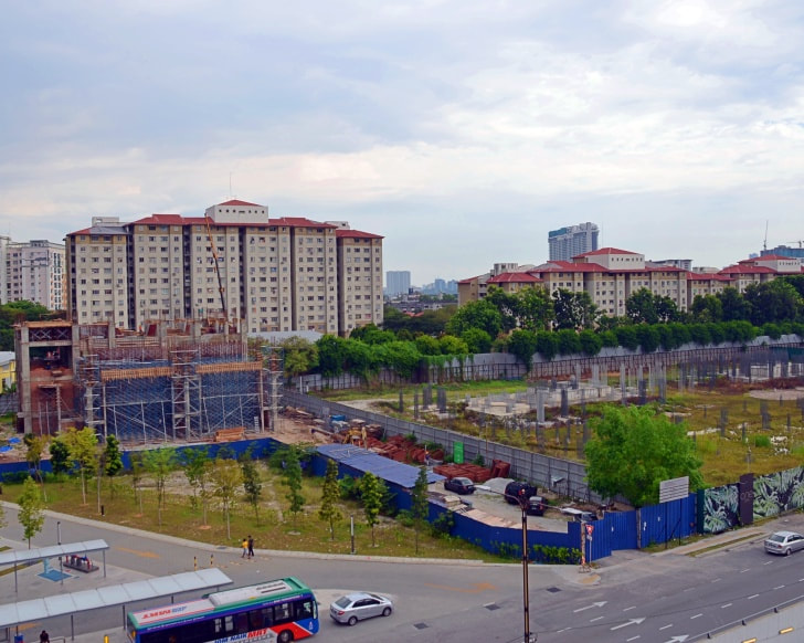construction-work-cheras
