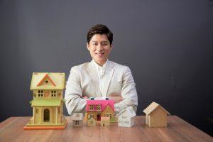 house-buy-malaysia