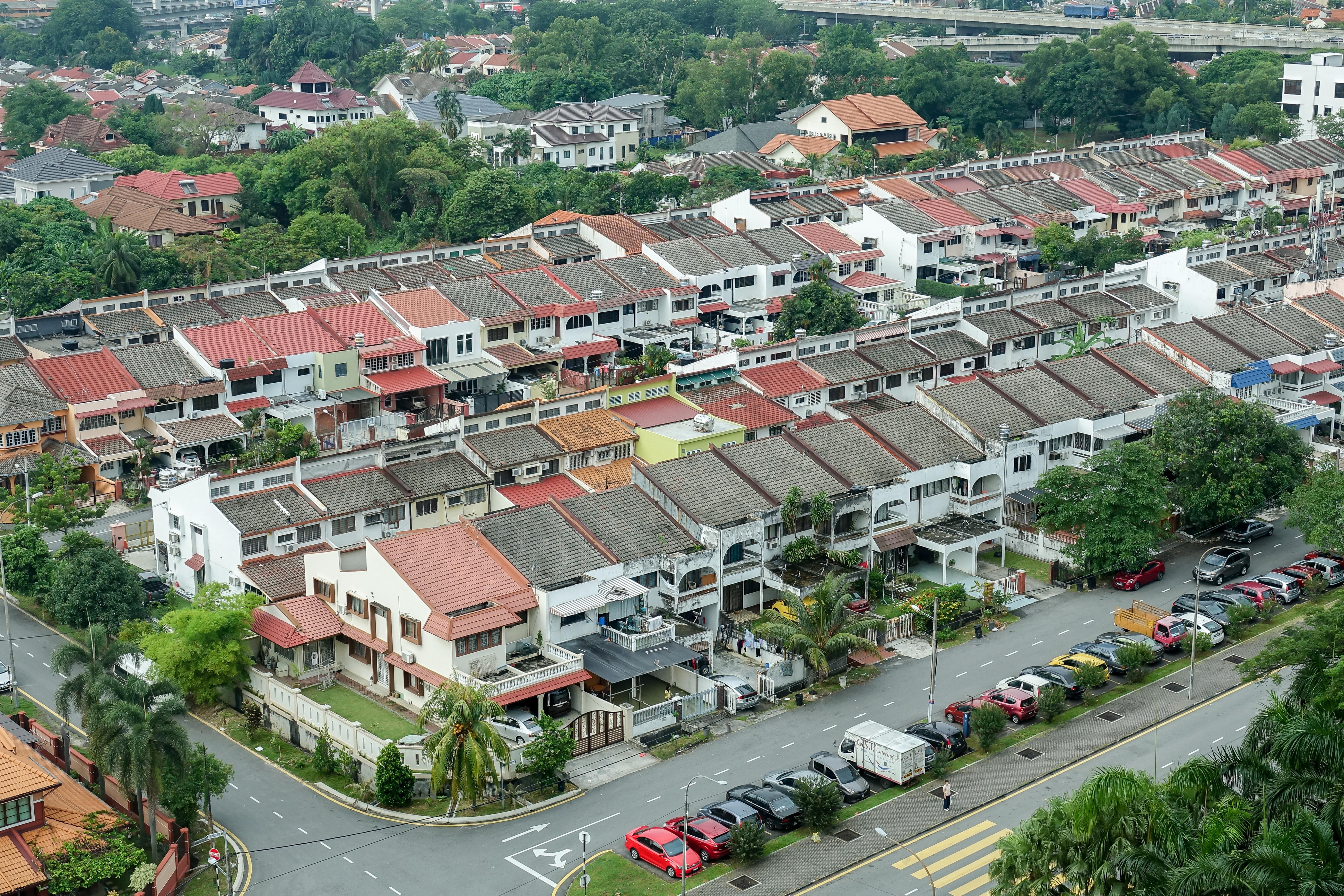 house-malaysia-neighbourhood