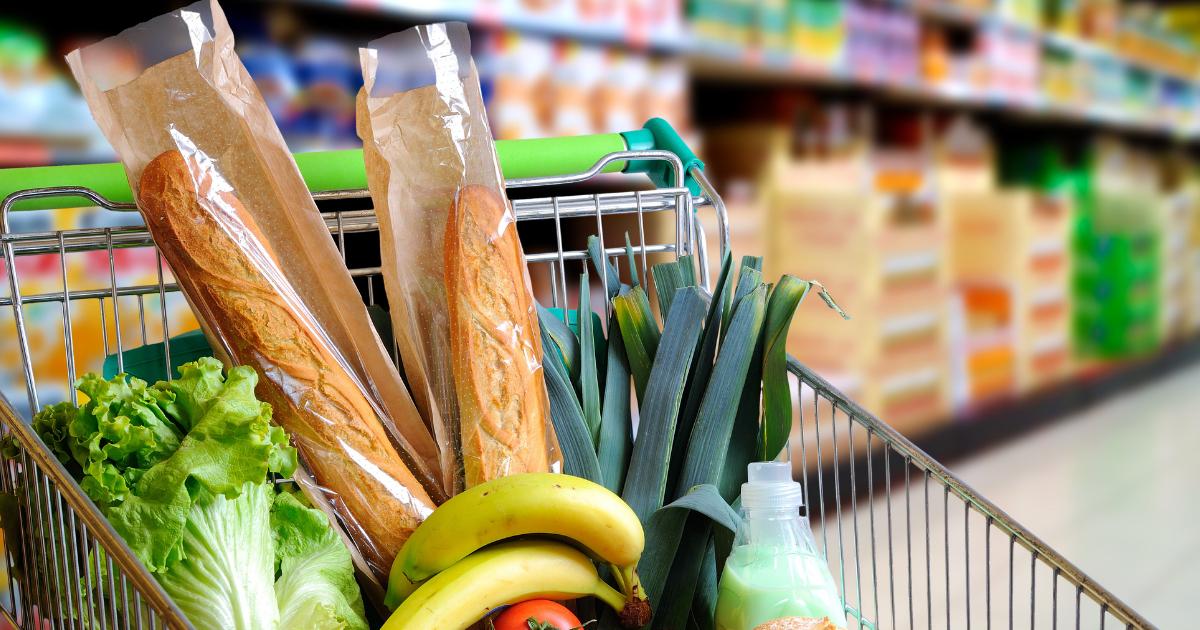 grocery, shopping, zero-waste, hari raya, zero-waste raya