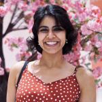 Reena Kaur Bhatt