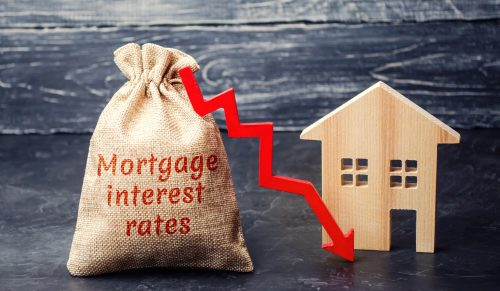 interest-rate-home-loan