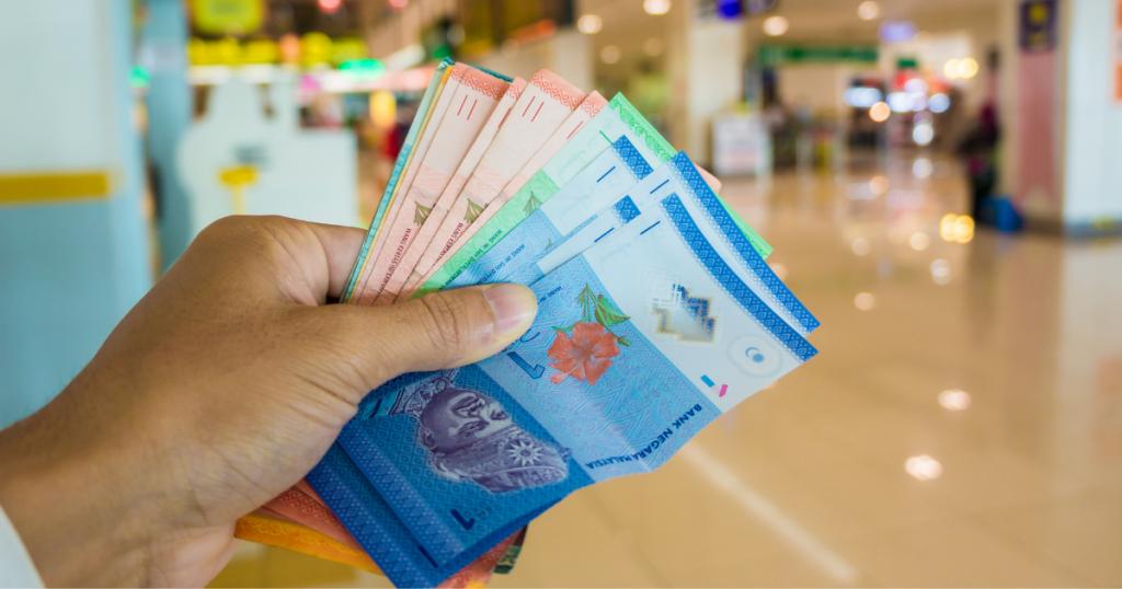 loan-malaysia-bnm