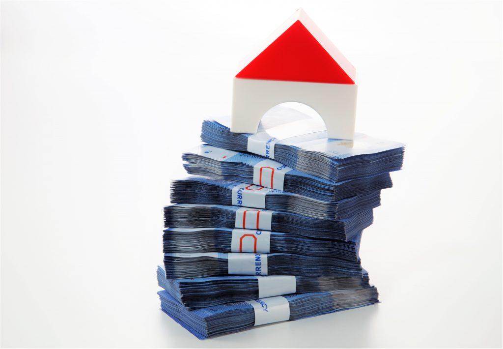 rpgt-tax-house-malaysia