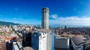Penang-high-rise-property-market