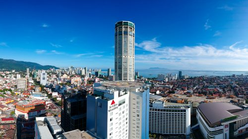 Penang-high-rise-property-market