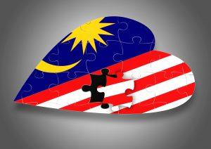 malaysia-criteria-terms-flag