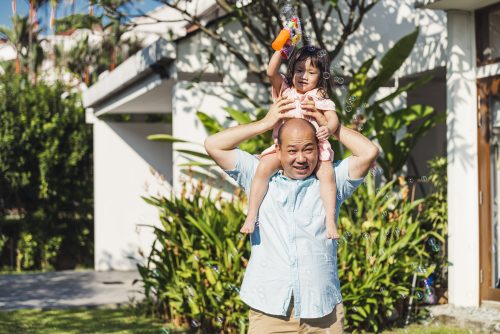 5 reasons to leave the city and reinvent your life in Horizon Hills