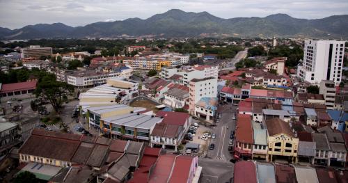 perak, home, malaysia, property