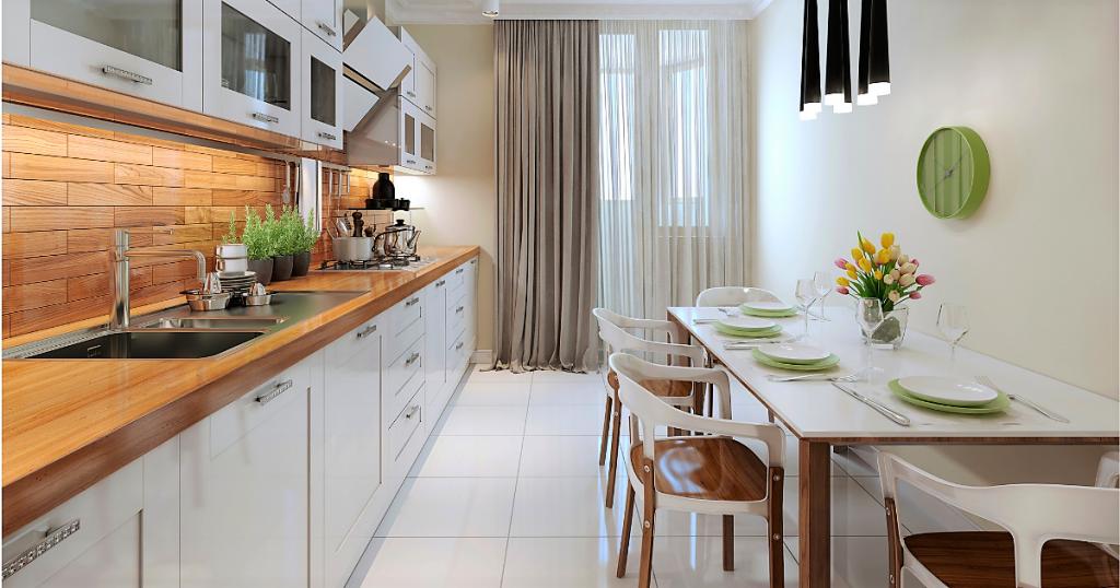 kitchen-home-interior