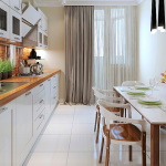 kitchen-home-interior