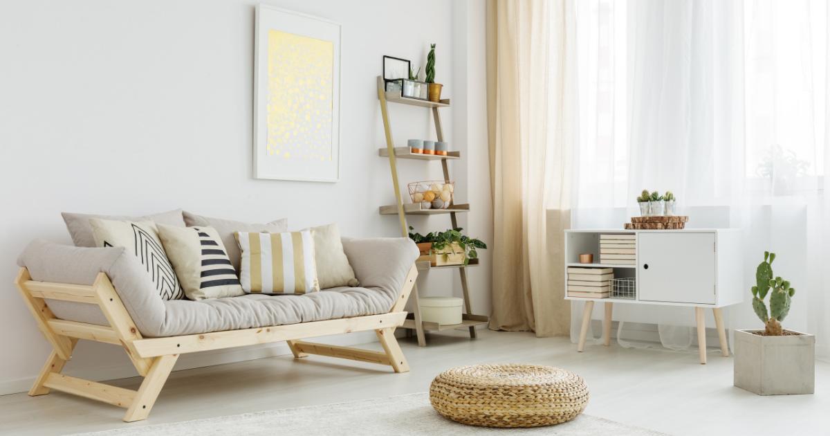 home, interior, home decor, decoration