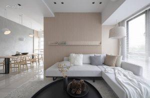 couch, home, interior design