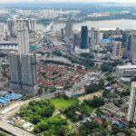 7 townships in Johor with properties below RM650,000