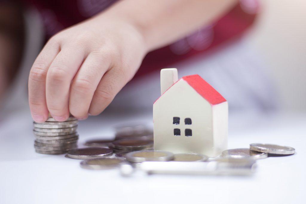 Cukai tanah, cukai petak & cukai taksiran: Yang mana anda perlu bayar? 2