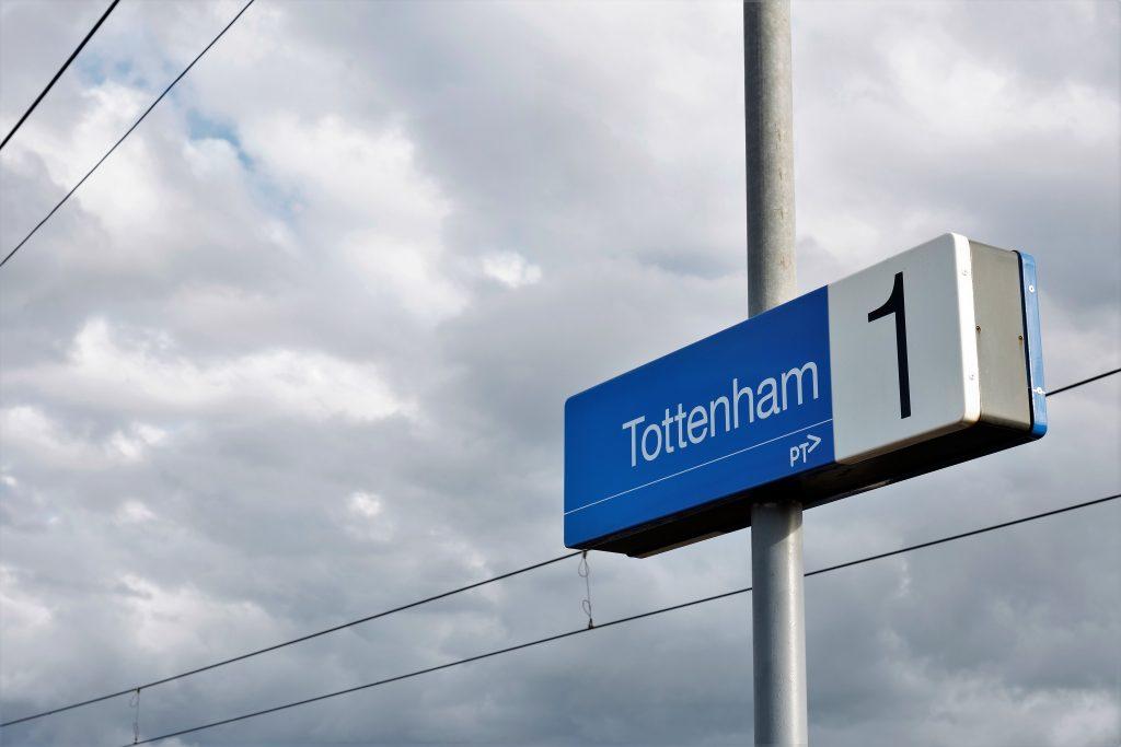 tottenham-city-uk