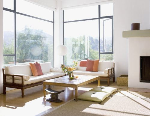 living-room-interior-with-large-window-sofa-coffee-table-and-natural-light