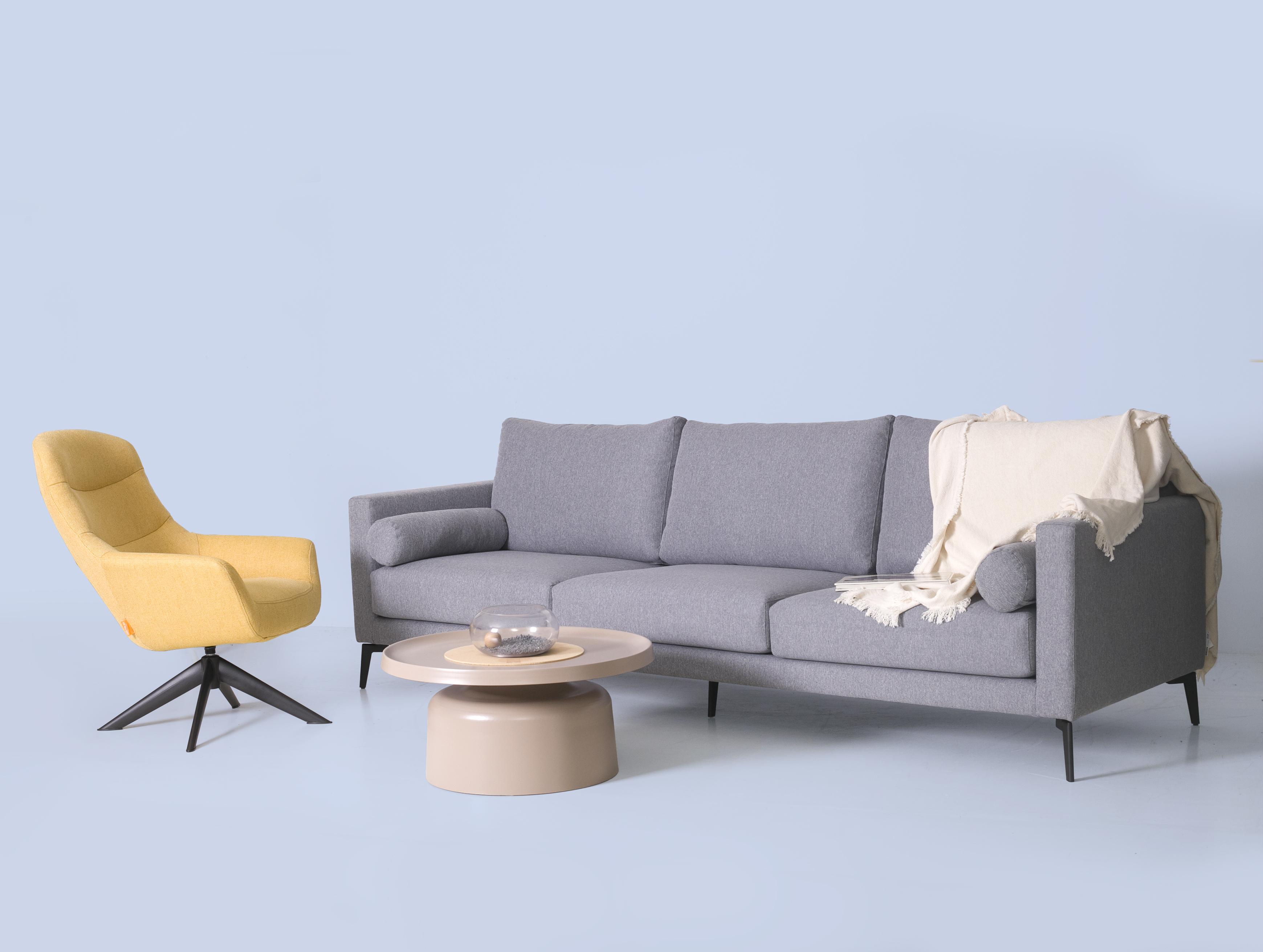 joy-design-online-furniture-shops
