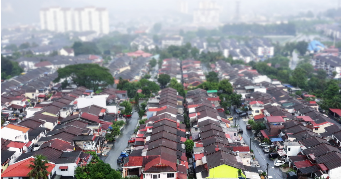 How to buy a house in Malaysia in 12 steps - iproperty com my