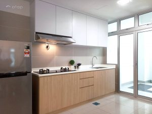 midori-green-apartment-minimalist-sytyle