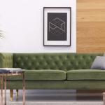 online-furniture-shops-ruma-home