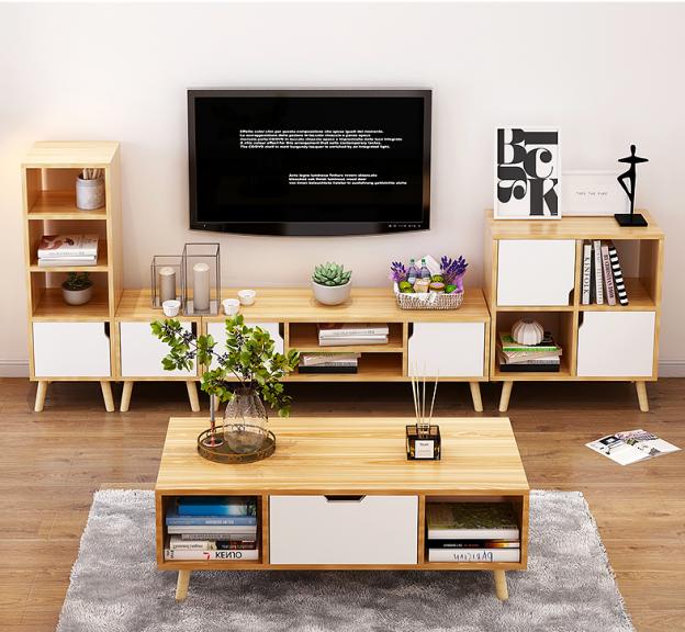 casa-furniture-online-furniture-stores